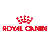 Royal Canin - Proud Show Sponsor