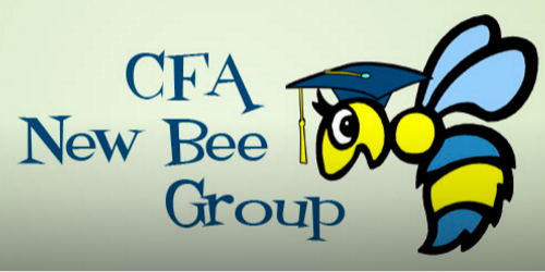 CFA New Bee group