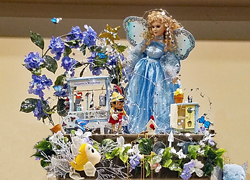 2019 - Blue Angel Topper.jpg